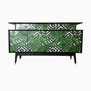 Sideboard by G Plan for G Plan, 1960s