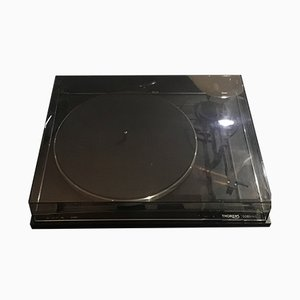 German TD 280 Mk II Turntable from Thorens, 1991