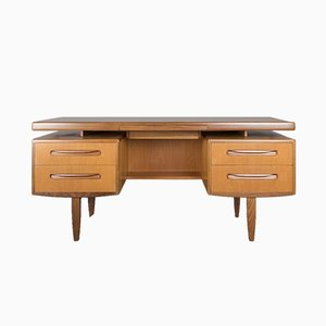 Dressing Table from G Plan, 1960s