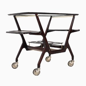 Italian Trolley by Cesare Lacca, 1950s