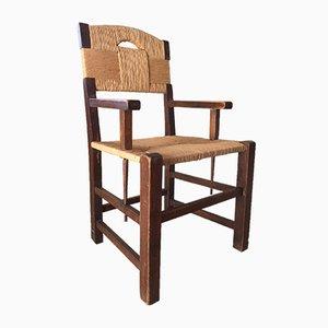 Chaise d'Appoint, années 50
