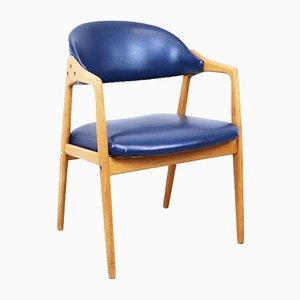 Sessel von Gemla Möbler, 1960er