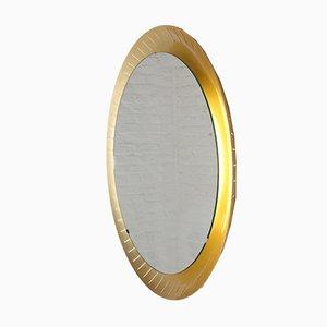 Specchio di Stilnovo, anni '60