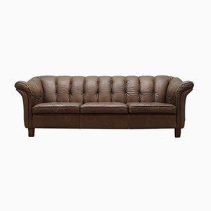 Scandinavian Sofa, 1970s