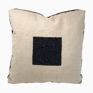 Zoya Pillow by Katrin Herden for Sohildesign