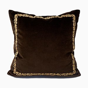Priyanka Pillow by Katrin Herden for Sohildesign