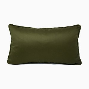 Verbier Pillow by Katrin Herden for Sohildesign
