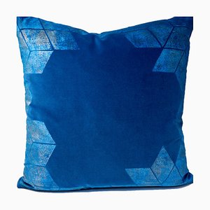 Bauhaus Pillow by Katrin Herden for Sohildesign