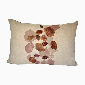 Gemma Pillow by Katrin Herden for Sohildesign