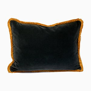 Splendor Pillow by Katrin Herden for Sohildesign