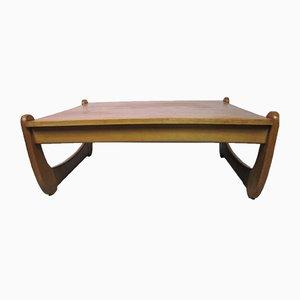 Table Basse Vintage, années 70