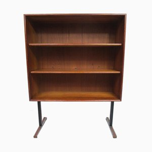 Vintage Regal aus Teak, 1970er