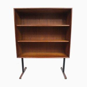Vintage Teak Shelf, 1970s