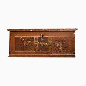 Commode Ancienne, Allemagne