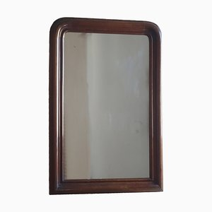 Antique Louis Philippe Mirror, 1900s