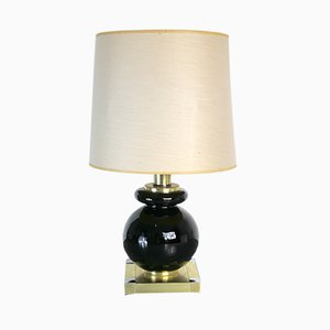 Italian Table Lamp from Lumica, 1970s