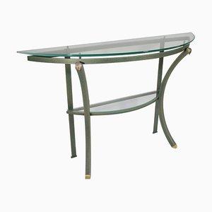 Tavolino vintage di Pierre Vandel