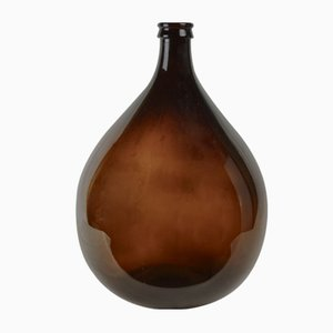 Französische Vase, 1960er