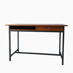 Modernist Desk, 1950s