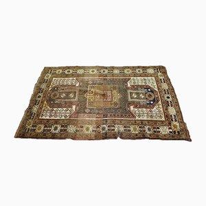 Kaukasischer Teppich, 1960er