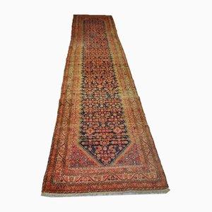 Antiker kaukasischer Teppich