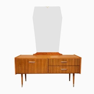 Vintage Danish Dresser, 1960s