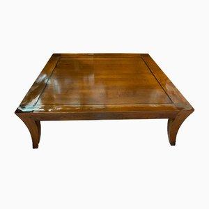 Table Basse de Roche Bobois, années 80