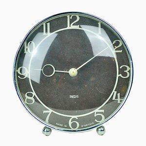 Horloge de Smiths, années 60