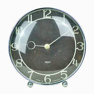 Orologio di Smiths, anni '60