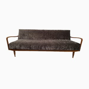 Daybed from Greaves & Thomas, 1960s