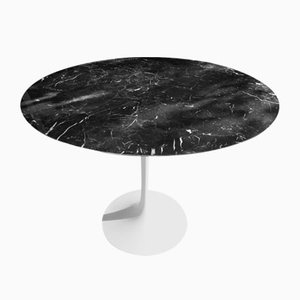 Table de Salle à Manger Mid-Century par Eero Saarinen pour Knoll Inc. / Knoll International