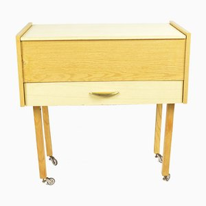 Commode Mid-Century, Allemagne