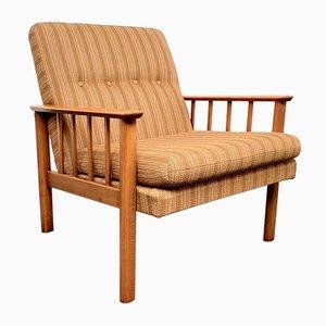 Schwedischer Sessel, 1960er