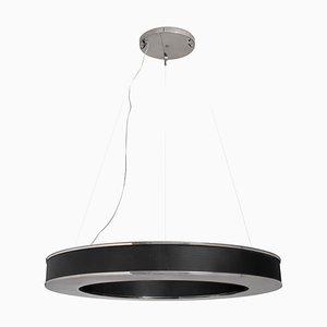 Lámpara de suspensión Marcus de Covet Paris