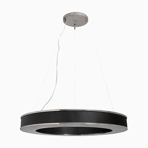 Marcus Suspension Lamp from Covet Paris