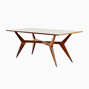 Dining Table from Ico Parisi, 1950s