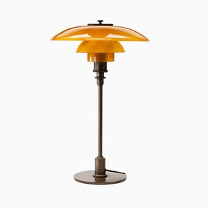 Model TrePH Table Lamp by Poul Henningsen for Louis Poulsen, 1994