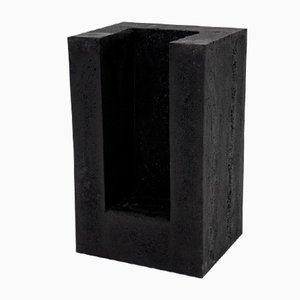 Table d'Appoint U-Block par Cal Summers