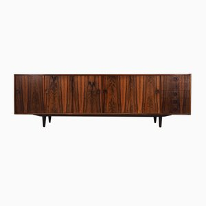 Rosewood Sideboard from Farso, 1970s