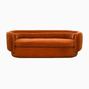 3-Seat Group Sofa by Philippe Malouin
