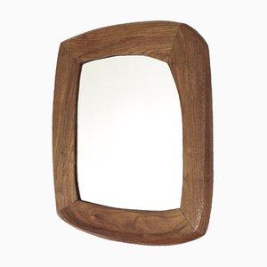 Espejo de pared, años 60