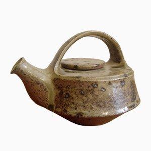 Tea Jug by Deblander, 1970s