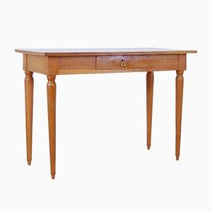 Schreibtischset, 1950er