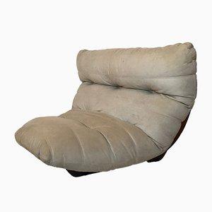 Sofa von Michel Ducaroy für Ligne Roset, 1990er