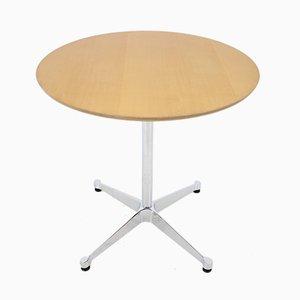 Tavolino da caffè Mid-Century di Charles & Ray Eames per Vitra, anni '80