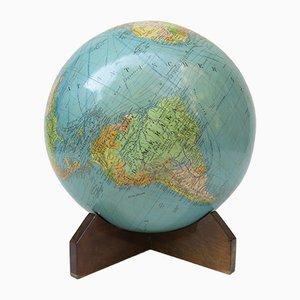 Globus von Columbusverlag Paul Oestergaard KG, 1950er