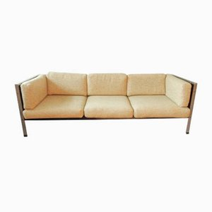 Dutch Sofa by Jan des Bouvrie, 1962