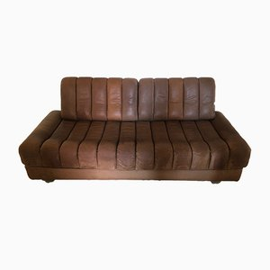Model DS85 Daybed Sofa from de Sede, 1970s