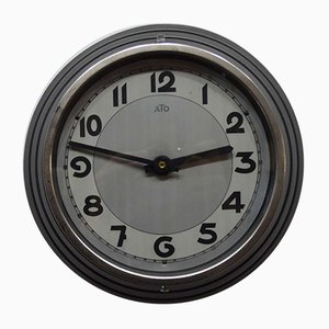 Horloge de ATO, 1950s
