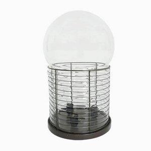 Alcinoo Stehlampe von Gae Aulenti für Artemide, 1970er